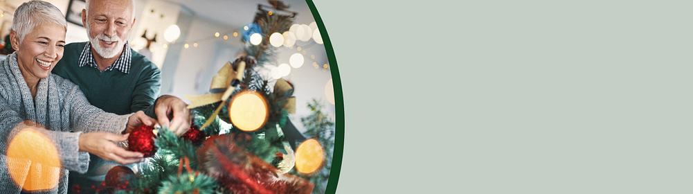 """Nutzen Sie jetzt unseren Weihnachtsservice! • GRATIS Versand** bis zum 31.12.2020 • Verlängertes Rückgaberecht **bis 10.01.2021 • Geschenkversand-Service  {{ button href=""""/service/aktion-versandkostenfrei"""" text=""""Mehr erfahren"""" }}"""