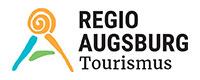 Regio Augsburg