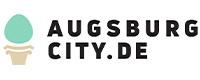Augsburg City
