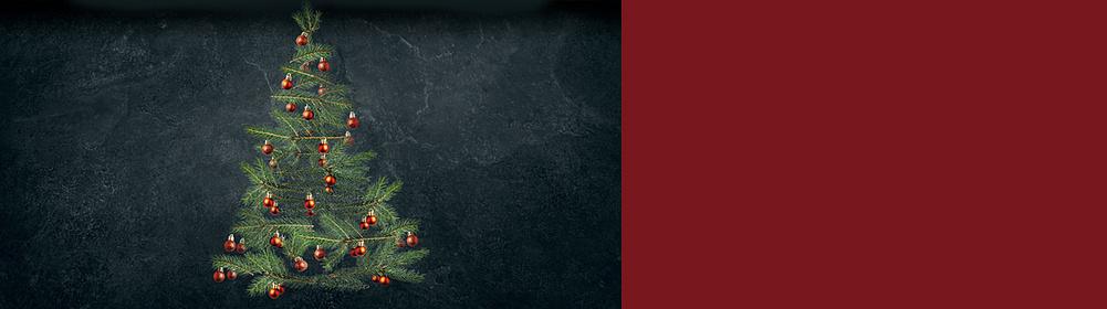 ## Hand in Hand durch die Weihnachtszeit