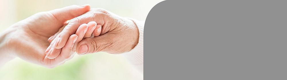 #Pflegeberatung für Pflegebedürftige & pflegende Angehörige