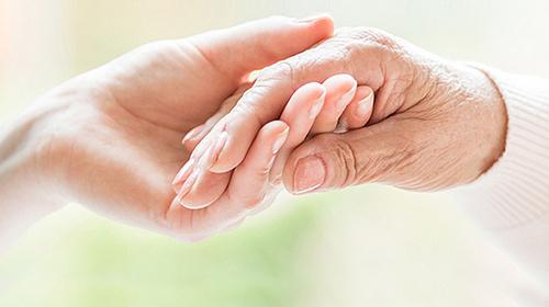 Bild Pflegeberatung