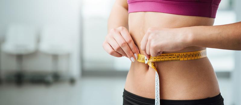 Finden Sie mit uns die passende Diät für Ihre Gesundheit und Wohlbefinden