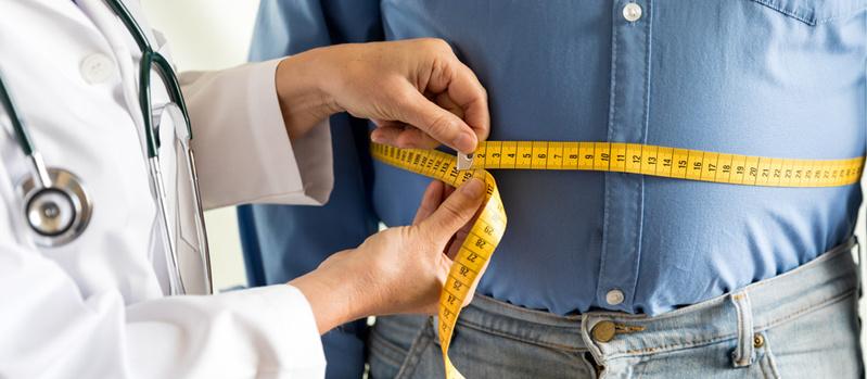 Abnehmen & Diät