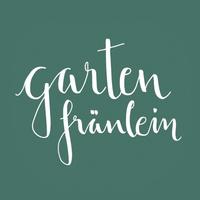 Das Garten Fräulein