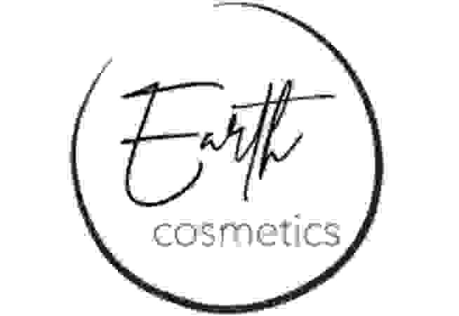 "## **NEU**: Earth Cosmetics  ## Kosmetik ""made in Germany"""