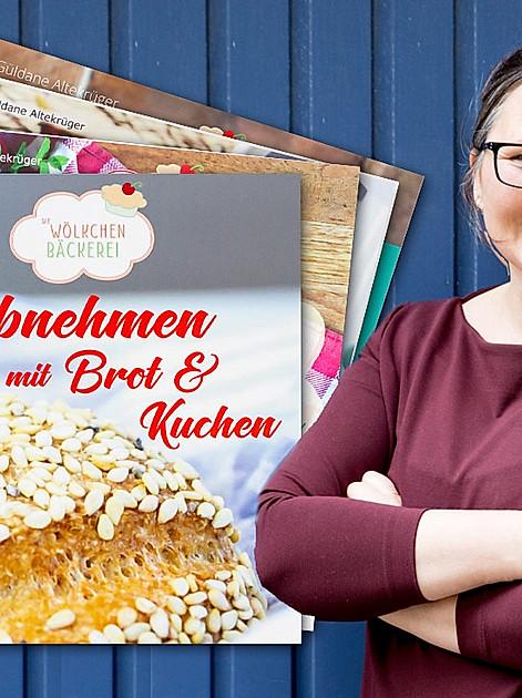 Interview mit Bestseller-Autorin Güldane Altekrüger