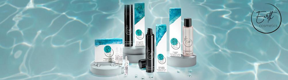 Earth Cosmetics