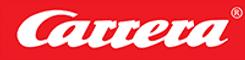 Carrera Toys GmbH