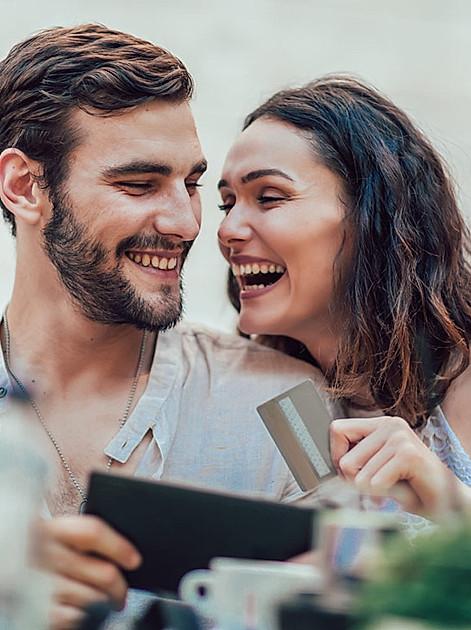 Paar-Kommunikation verbessern
