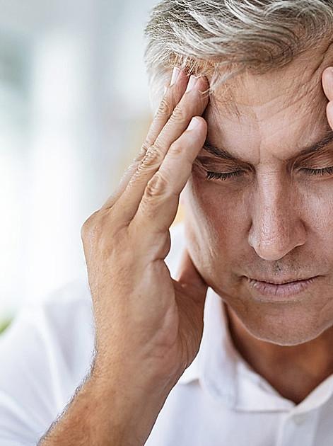 Was hilft wirklich gegen Kopfschmerzen?