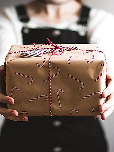 Nachhaltige Geschenkideen für Kinder