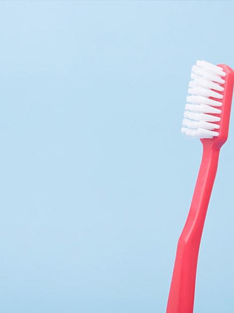 Ratgeber zum Thema Zähneputzen bei Kindern