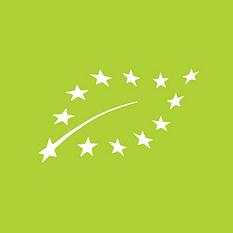 BIO-Siegel nach EU-Verordnung