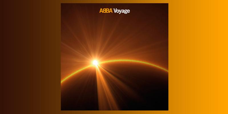 ABBA Voyage - Das neue Album auf CD und LP hier bestellen