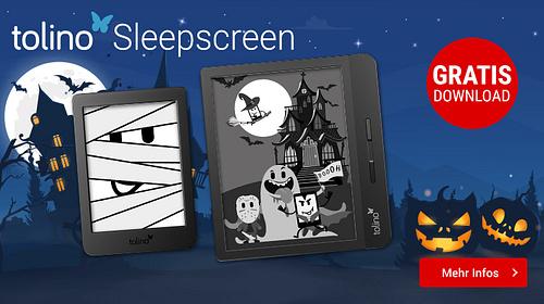 tolino sleepscreens entdecken