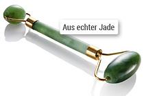 Bild Jade-Massageroller