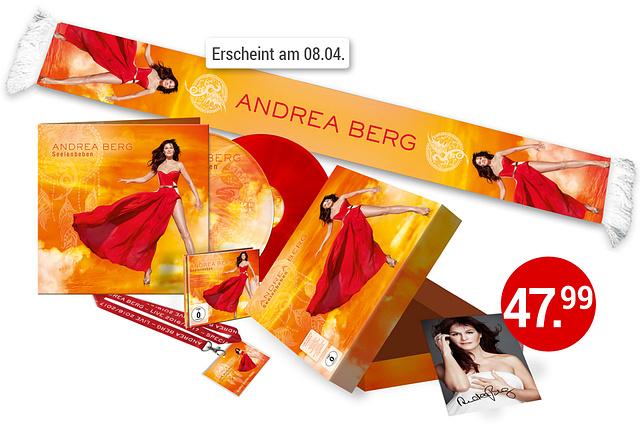 Bild CDs
