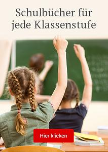 Update Bild Schulbücher