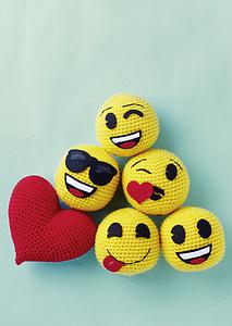Bild Emoji