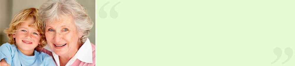 """""""Besonders für kleine Kinder ideal""""Karin K. (Weltbild-Kundin) meint:  *""""Tolle Edition, die ihr Geld wert ist!!! Zum sofort Loslegen sind alle Papierbögen schon dabei, besonders für kleine Kinder ideal, da teilweise schon bedruckt. Die Vordrucke machen es möglich, dass wirklich die Kinder aktiv werden können und nicht die Eltern alles vorbereiten, schneiden, etc. müssen. Damit macht das Basteln allen mehr Spass! Für grössere oder kreativere Kinder liegt ein Vorlagebogen bei mit dem alles immer wieder in beliebiger Variation nachgebastelt werden kann. Die Bastelvorschläge sind sehr gut erklärt, kindgerecht und decken viele Bereiche ab!""""*"""