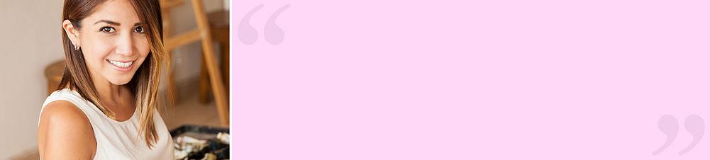 """""""Klasse ist auch der beiliegende Bastelbogen""""Evita L. (Weltbild-Kundin) meint:  *""""Bin ganz begeistert!!! Ich finde die Edition ganz toll! Super ist, dass man mit dem """"Original""""-Papier sofort loslegen kann. Ich habe schon 3 Folgen nachgebastelt. Die Gestaltung der Karten ist prima, sehr einfach erklärt und die Faltgänge genau vorgezeichnet. Klasse ist auch der beiliegende Bastelbogen, mit dem man die Motive auch mit eigenem Papier gut nachbasteln kann. Mit den beiliegenden Papieren kann man es sich gleich daheim gemütlich machen oder in die Sonne setzen und losbasteln. Ich warte schon jeden Tag gespannt auf den Zusteller mit der nächsten Folge. 2 mal ausgezeichnet !!!!""""*"""