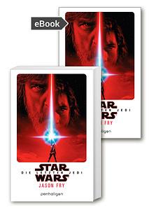 Bild Star Wars Bücher