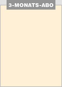 """# 19,99 € ## je 3-Monats-Abobox ## Automatische Verlängerung ##  Startbox nur 15,99 €   {{ button href=""""/wummelkiste/abo-optionen/bestellen-2-boxen"""" text=""""Jetzt bestellen"""" class=""""wk-order""""}}"""
