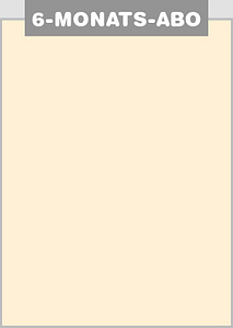 """# 17,99 € ## je 6-Monats-Abobox ## Automatische Verlängerung ##  Startbox nur 14,99 €   {{ button href=""""/wummelkiste/abo-optionen/bestellen-6-Boxen"""" text=""""Jetzt bestellen"""" class=""""wk-order""""}}"""