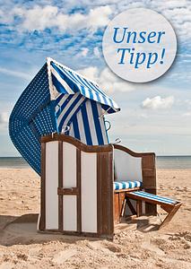 Bild Top Ten Nord-/Ostsee
