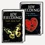 Joy Fielding (Weltbild EDITION)