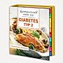Diabetes (Weltbild EDITION)