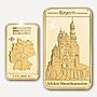 Goldbarren (Weltbild Edition)