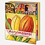 Acrylmalerei (Weltbild EDITION)