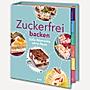Zuckerfrei backen (Weltbild EDITION)