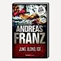Andreas Franz (Weltbild EDITION)