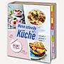 Meine schnelle Küche (Weltbild Edition)