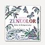 Edition Zencolor (Weltbild EDITION)