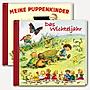 Nostalgische Bilderbuch-Klassiker (Weltbild EDIITON)