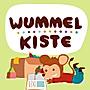 Wummelkiste (Weltbild EDITIONEN)