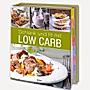 Low Carb (Weltbild EDITION)