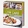 Low Carb (Weltbild EDITION)