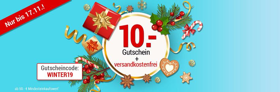 """{{ button href=""""/aktuelles/gutschein-aktion"""" text=""""Zum Gutschein""""}}"""