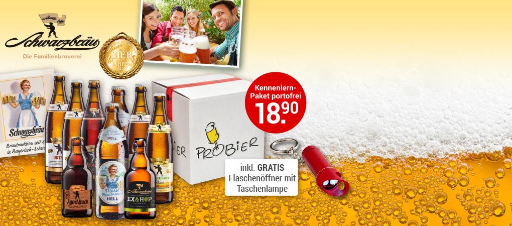 ProBier-Box