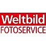 Weltbild Fotoservice