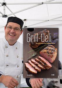 Grill Ueli