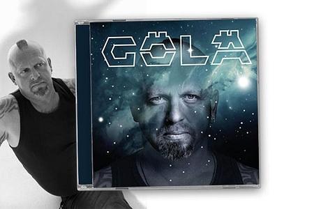 Bild CD