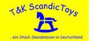 Scandic Toys