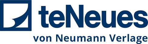 teNeues Calendars & Stationery GmbH & Co. KG